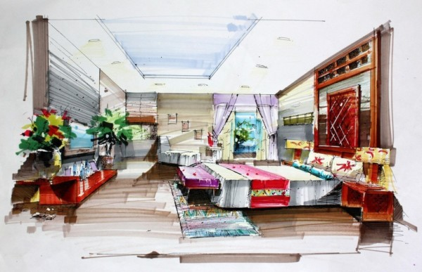 Why do you need interior designers best interior - What do you need to be an interior designer ...